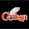 CoSign