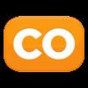 CoTweet Standard