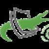 crocodoc