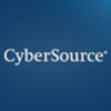 CyberSource Business Center (Test)