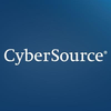 CyberSource Business Center