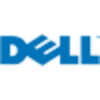 Dell Online Self Dispatch