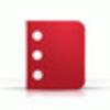 Designer Pages