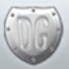 DevGuard.com