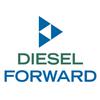 Diesel Forward