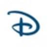 Disney Vendors