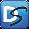 DocuSign - Subdomain Prod/Demo
