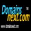 DomainsNext