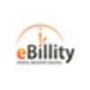 eBillity