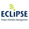 Eclipse PPM