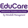Educare - Registrar
