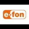 e-fon