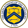 Electronic Federal Tax Payment System