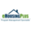 eHousing Plus