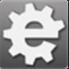 Elastic Server