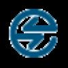 Element Payment Services