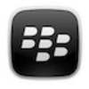 eMod Blackberry