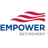 Empower Retirement (participant)