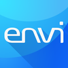 Envi by Inventory Optimization Solutions