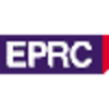 EPRC Asking