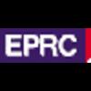EPRC Asking