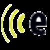 eReceptionist