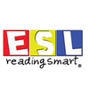 ESL ReadingSmart