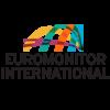 Euromonitor Passport
