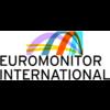 Euromonitor (under construction)
