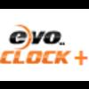 evoClock+