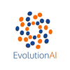 Evolution AI