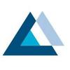 AssetMark eWealthManager