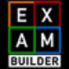 ExamBuilder Instrutor