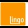 eZCom - Lingo