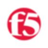 F5 BigIP VPN