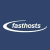 Fasthosts / UK Reg