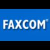 Faxcom Web Client