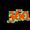 fi360 Designees