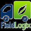 FieldLogix