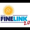 FineLink 2.0
