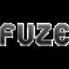 FUZE Billing
