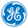 GE Capital COMS