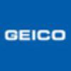 Geico Online Service Center