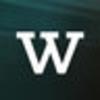 Generator Webtrends