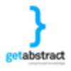 getAbstract