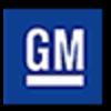 GM Program Info