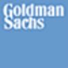Goldman 360