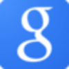 Google Add Session