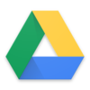Google Drive (Forms Based)