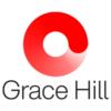 Grace Hill Vision